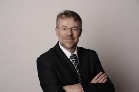 Martin Sternsberger