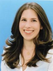 Sabine Mauthner, MA