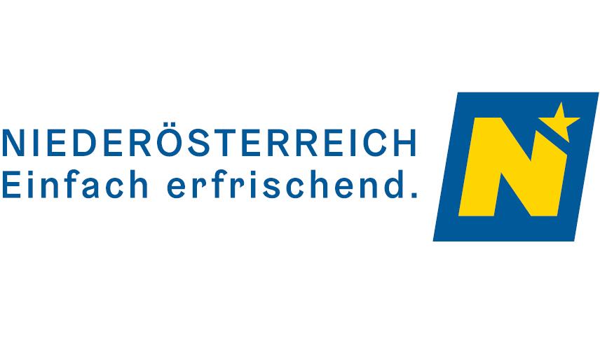NIEDERÖSTERREICH-WERBUNG