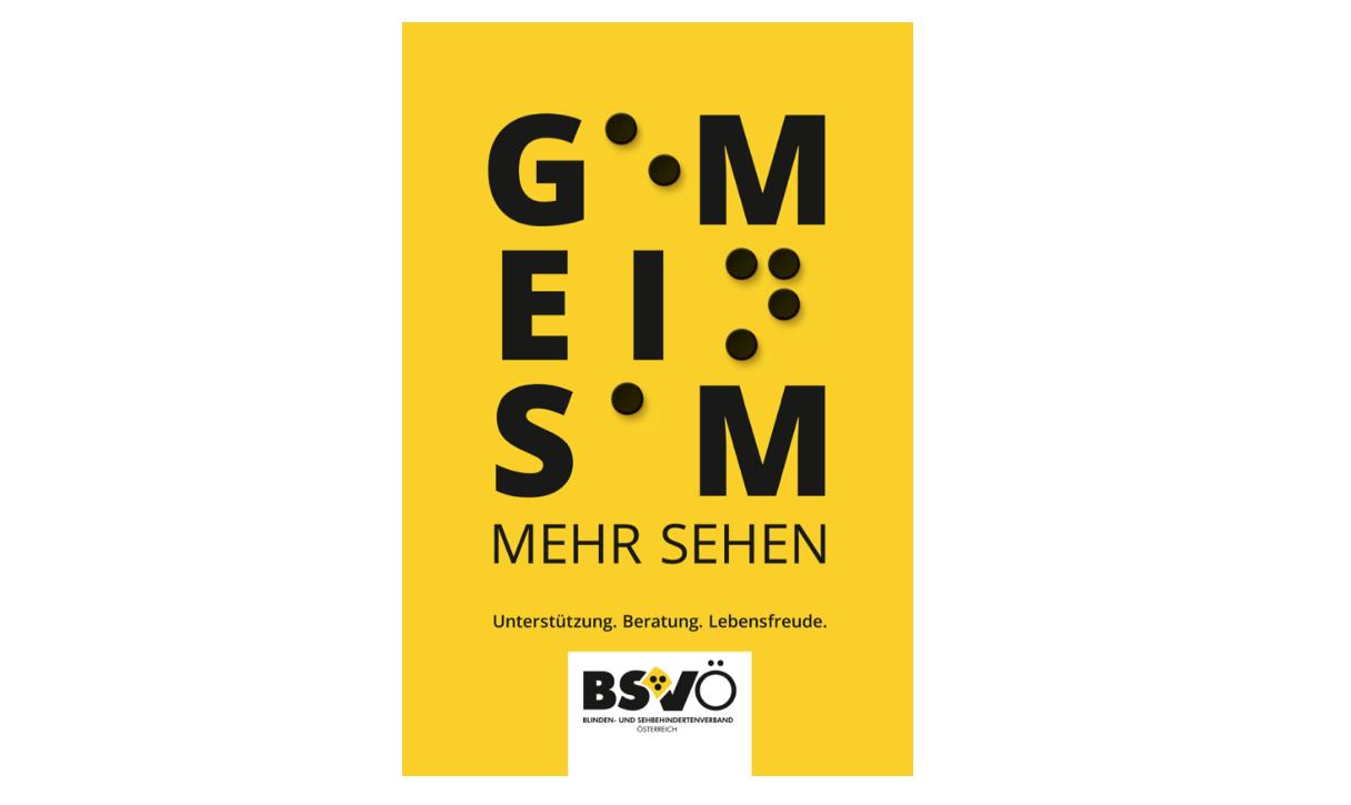 BSVÖ Dachmarkenkampagne