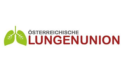 Österreichische Lungenunion